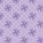 «CAJ.SCR.FR PURPLE-FASHION KIT» 0_6f5d6_343fac41_S
