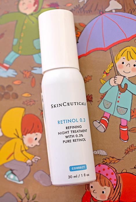 skinceuticals-retinol-0-3-night-treatment-высокоэффективный-ночной-крем-уход-с-чистым-ретинолом-отзыв-review3.jpg