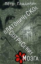 Книга Платоническое сотрясение мозга