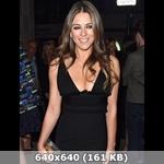 http://img-fotki.yandex.ru/get/4518/312950539.17/0_133f56_ef6d0d93_orig.jpg