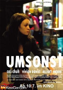 Umsonst (2014)