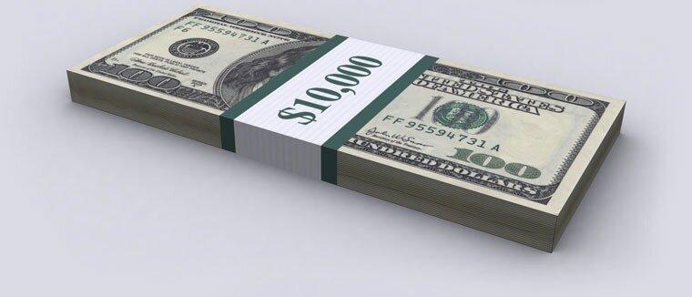 Купить баксы купить монетный брак