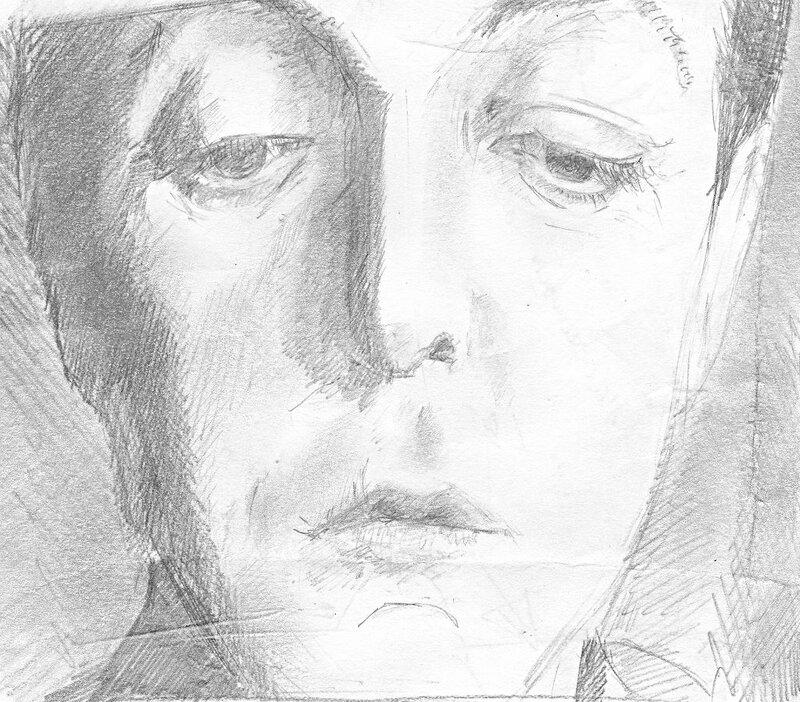 Artist 4
