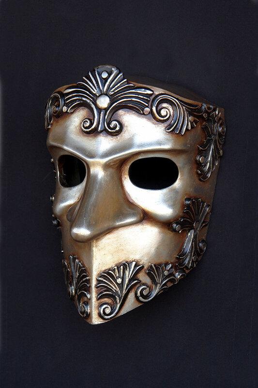 Венецианский карнавал 2012 0_806c7_2f76155a_XL
