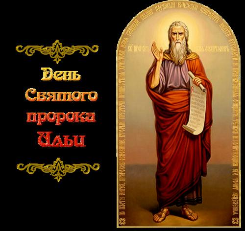 https://img-fotki.yandex.ru/get/4518/58581001.2d4/0_ec8b7_8c8871da_L