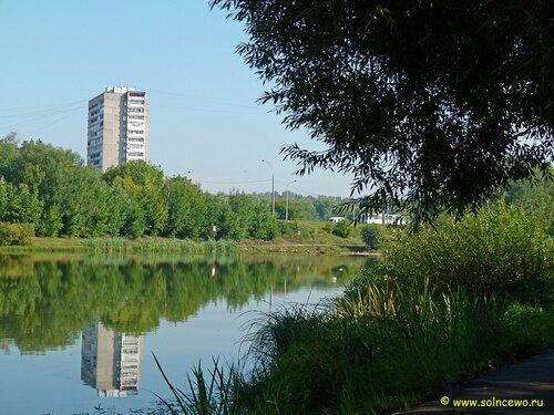 http://img-fotki.yandex.ru/get/4518/61313057.c1/0_7458d_281ec19_L.jpg