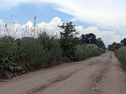 001. Велопутешествие по Кубани.2009. (314).jpg