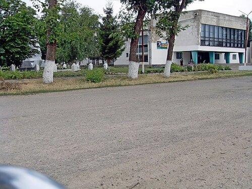 001. Велопутешествие по Кубани.2009. (316).jpg