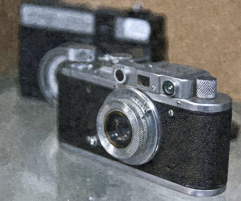скачать скин Aimp3 Reflex V3 Edit - фото 9