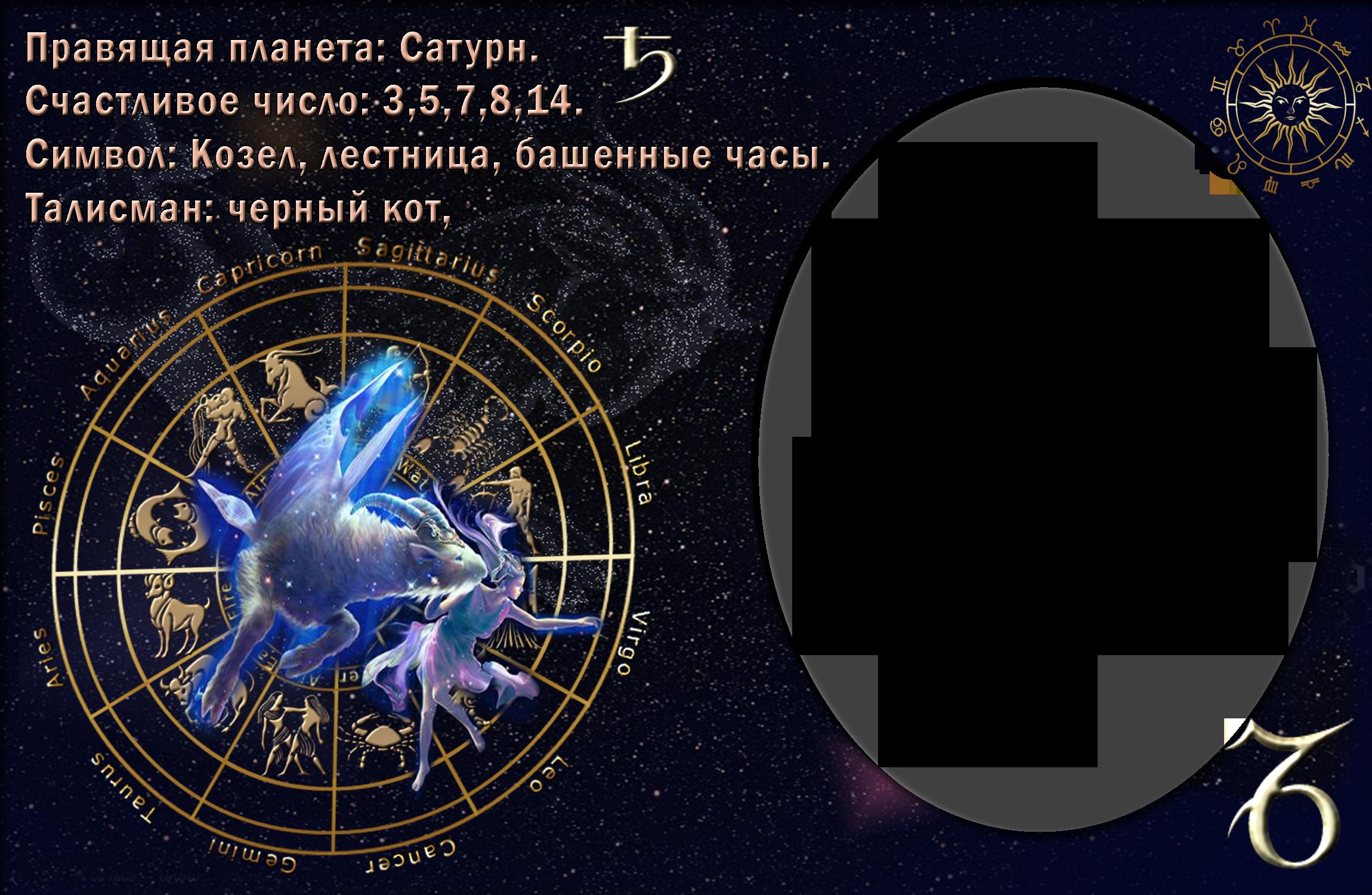 Но если в молодости все знаки Зодиака ведут себя примерно.