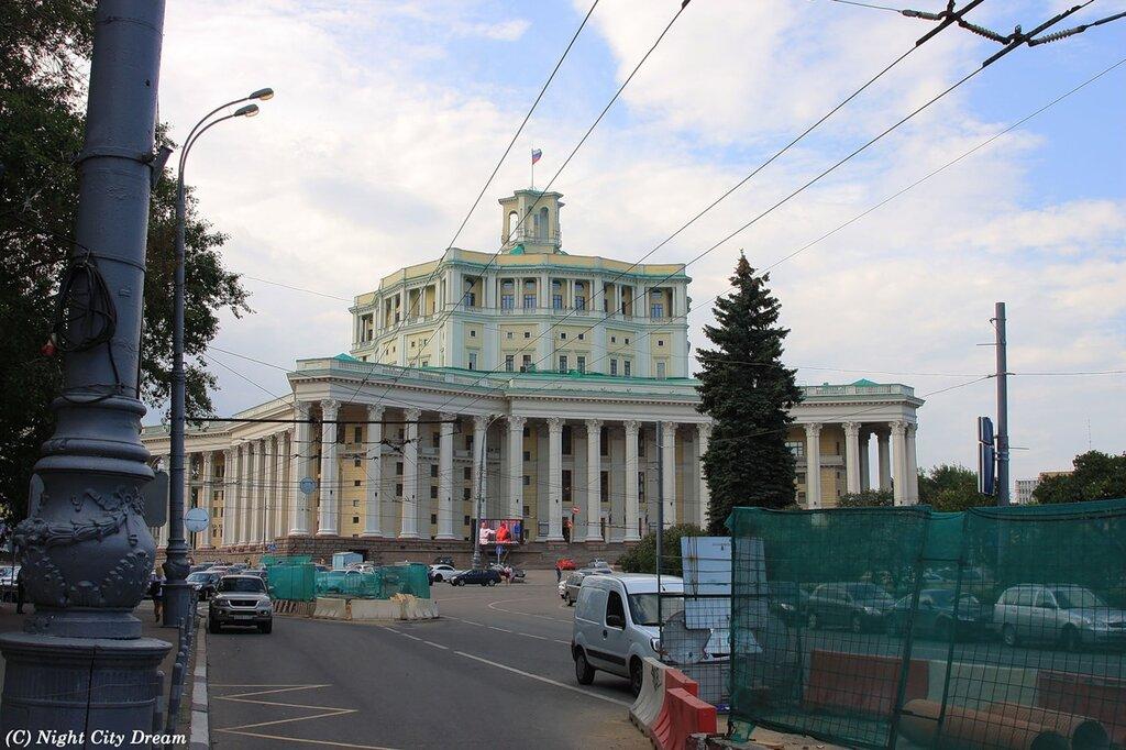 http://img-fotki.yandex.ru/get/4518/82260854.110/0_63c2a_de7ffe25_XXL.jpg