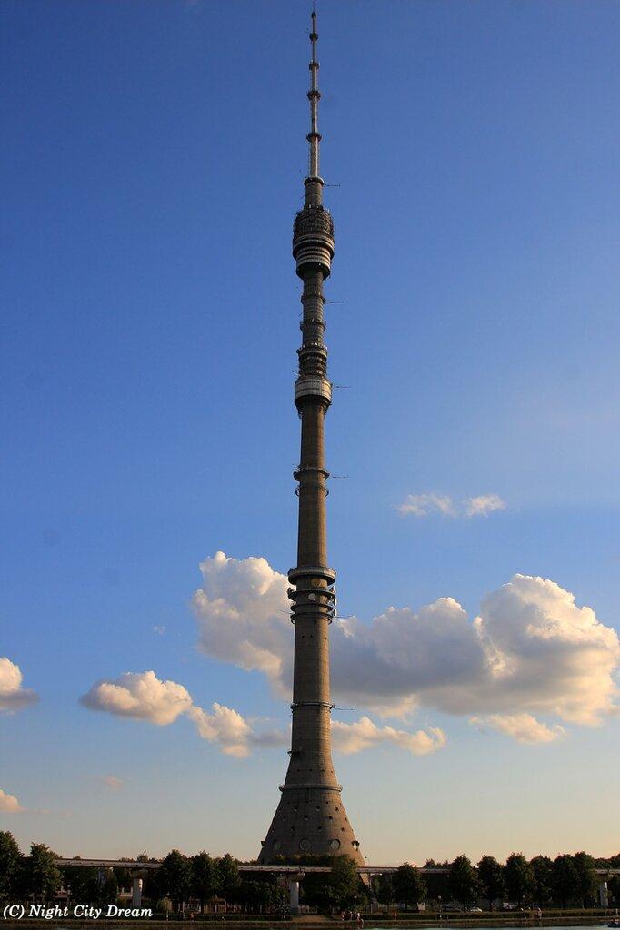 http://img-fotki.yandex.ru/get/4518/82260854.115/0_63f15_6def65eb_XXL.jpg