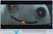 ������ / ������ ����� / Blinky TM / Bad Robot (2011) HDRip + BDRip