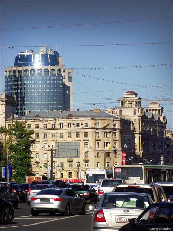 http://img-fotki.yandex.ru/get/4518/91538505.18/0_6a108_a7f8bcfe_XL.jpg