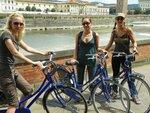 Флоренция, туризм, самостоятельный туризм
