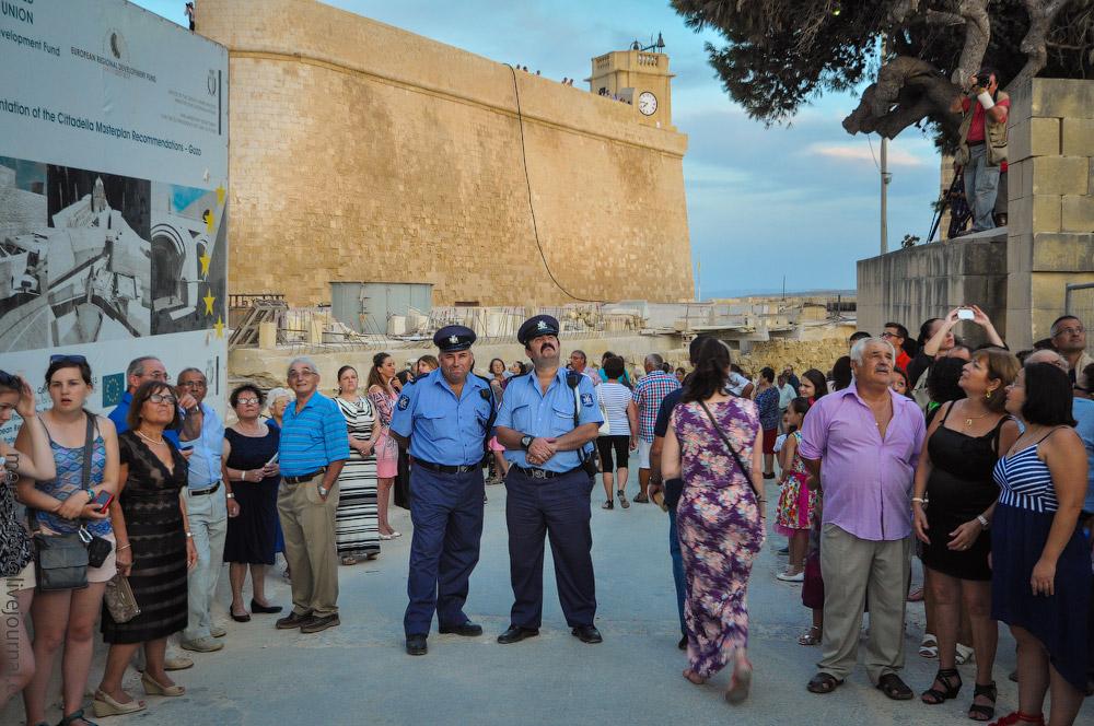 Malta-(19).jpg