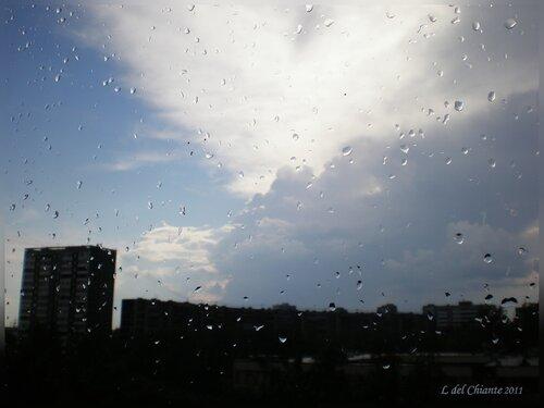 на немом окоеме рвутся плотные тучи (Jul., 4, 2011)