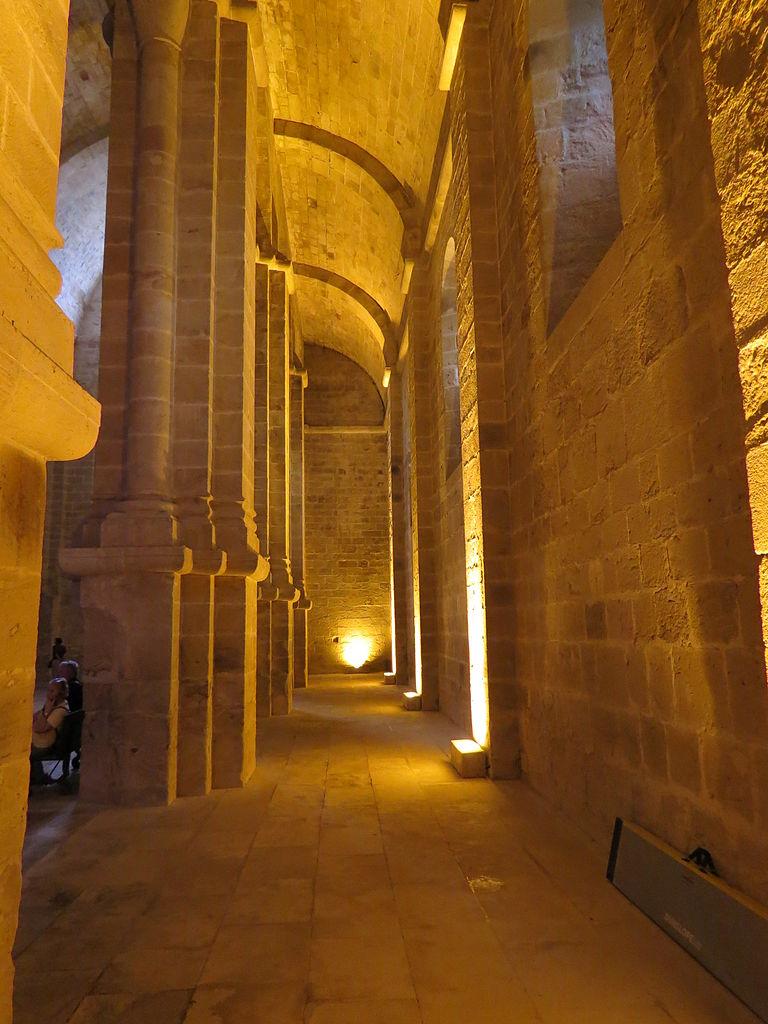 768px-Abbaye_de_Fontfroide_35.JPG