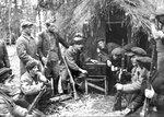 Партизаны Ленинградской области. 1941 г..jpg