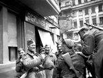 Дошли до Берлина! Май 1945 г..jpg