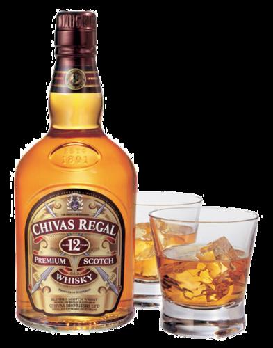 Коньяк,виски,водка