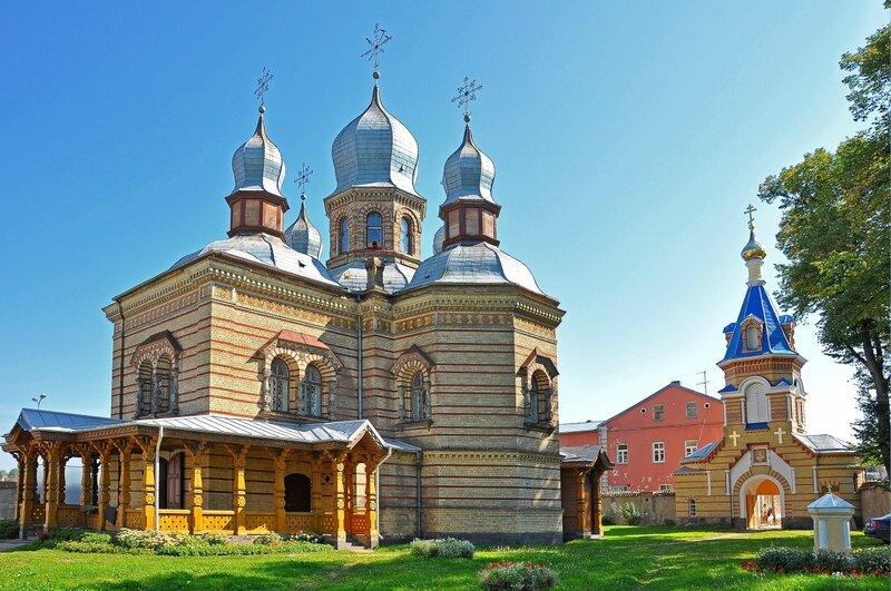 http://img-fotki.yandex.ru/get/4519/118405408.47/0_6a470_33fab075_XL.jpg