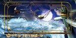 ldavi-flyingreams-quickpage1.jpg