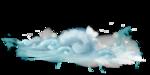 ldavi-nomoremonsters-starwavecloud1-forStarTravelerTug.png