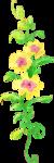 ldavi-wildwatermelonparty-flowerdoodle2.png