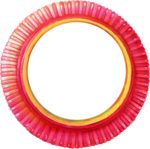 ldavi-wildwatermelonparty-frame4.png