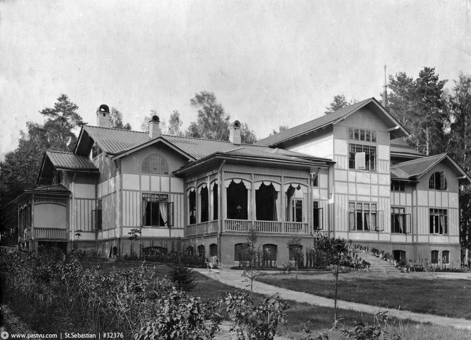 1910 Дача банкира Адольфа Юнкера в Кунцеве.jpg