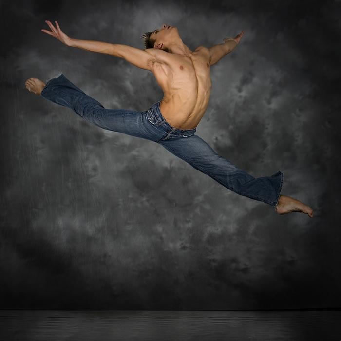Картинки танцы мужчин