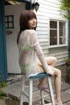 seobotan.com-1264.jpg