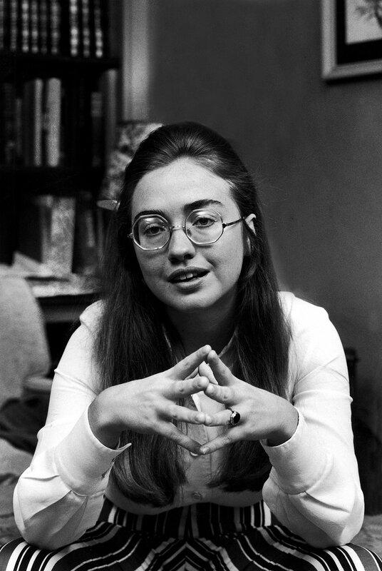 Hilary-2.jpg