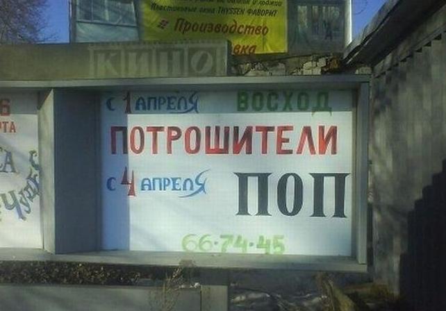 http://img-fotki.yandex.ru/get/4519/130422193.1a/0_66a15_d3fe752c_orig