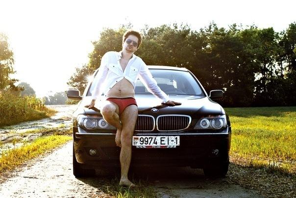 http://img-fotki.yandex.ru/get/4519/130422193.28/0_6766e_8a8d5022_orig