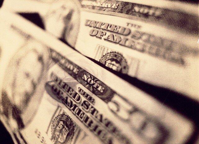 Курс доллара банк первомайский