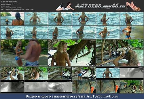 http://img-fotki.yandex.ru/get/4519/136110569.36/0_14f019_1ff39fa4_orig.jpg