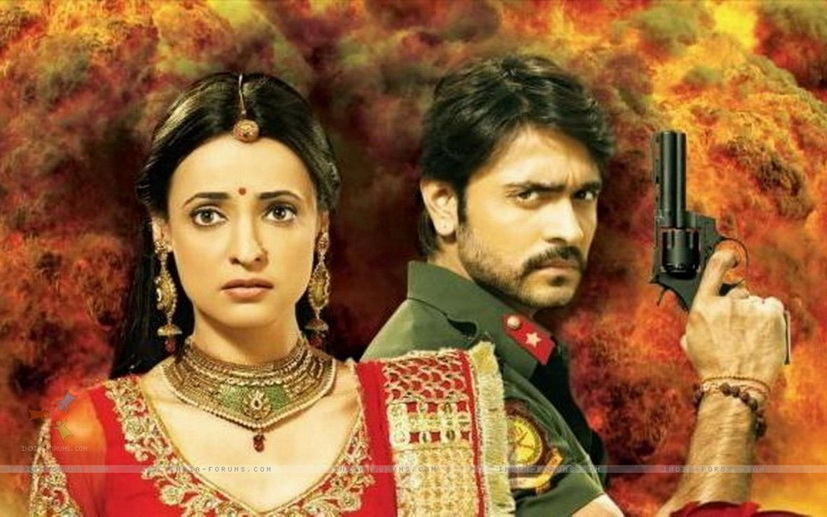 смотреть фильмы онлайн бесплатно индийские фильмы вторая свадьба: