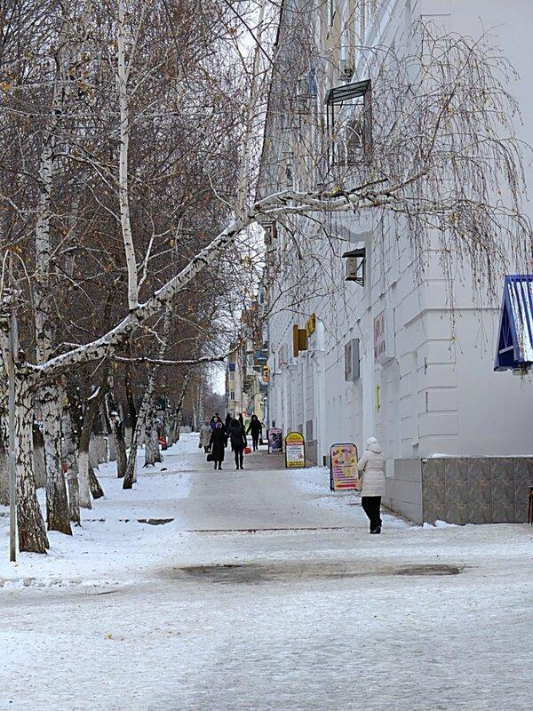 Новокуйбышевск 240.JPG