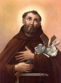 святой Фиделий.jpg