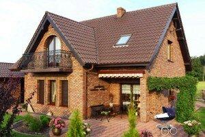 Кирпичный дом, строительство под ключ, цена, 1 м2