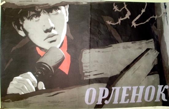 http//img-fotki.yandex.ru/get/4519/222888217.1da/0_101b63_6c735c30_orig.jpg