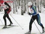 Лыжные гонки Кубок России 2015  IMG_4937.jpg