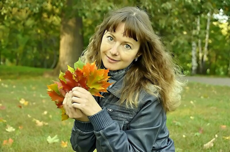 http://img-fotki.yandex.ru/get/4519/25708572.30/0_60513_e2023cc8_XL.jpg