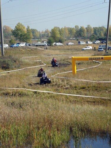 20110917 - Гонки на квадроциклах12
