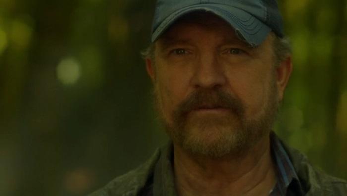 Бобби Сингер возвращается в 10 сезоне сериала «Сверхъестественное»