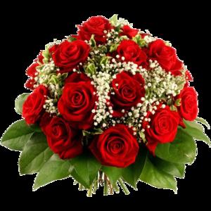 http://img-fotki.yandex.ru/get/4519/28257045.675/0_728e7_72ece23a_M.png