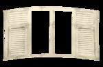 Scrap - Petite Elyne 0_73b57_3cfd09bc_S