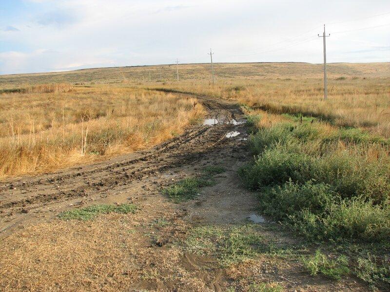 Крым или страна Мальборо 0_7d9cc_79168054_XL